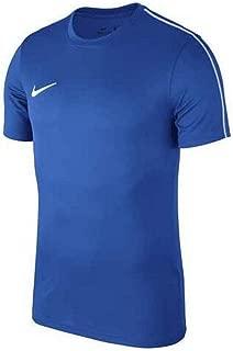 Nike Men's Dry Park18 Football Top