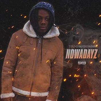 NOWADAYZ