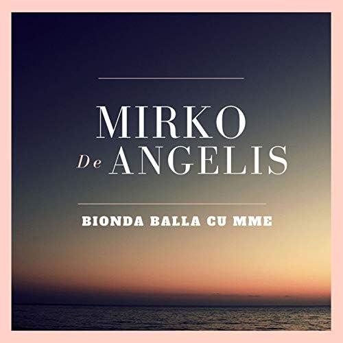 Mirko De Angelis