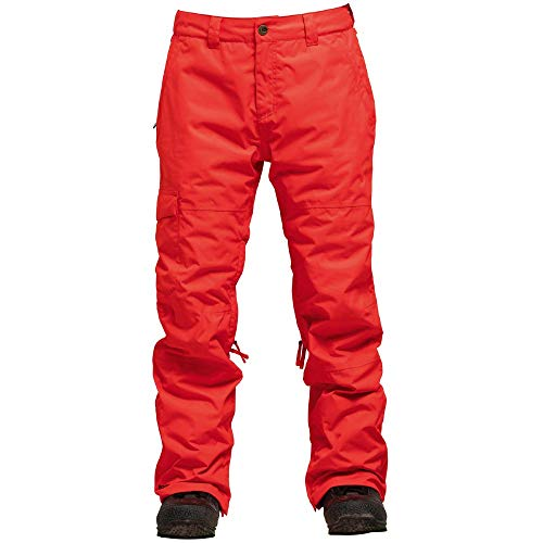 BONFIRE(ボンファイア)MENS TACTICAL PANT FIRE サイズM MENS GOLD COLLECTION MENS GOLD COLLECTION ウ...