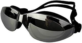 نظارات سباحة وغوص للبالغين