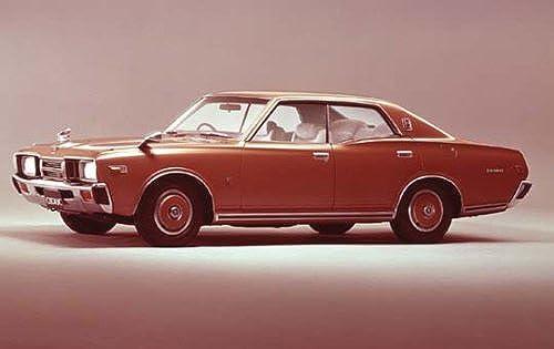 1 24 Das Bestee Auto-Weißlese normalen 59 330 Cedric