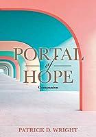 Portal of Hope Companion