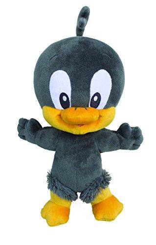 Joy Toy 233548 30 cm Baby Looney Tunes Daffy Peluche