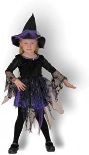 Humatt Perkins Witch