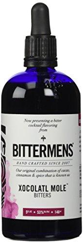 Bittermen