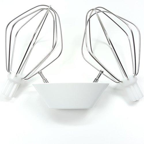 Bosch Träger mit Rührbesen für Küchenmaschine MUM6xxx