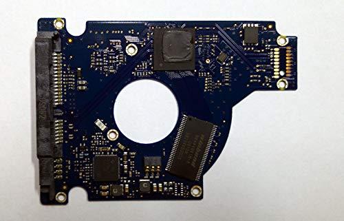 PCB Controller seagate ST95005620AS Elektronik 100612797