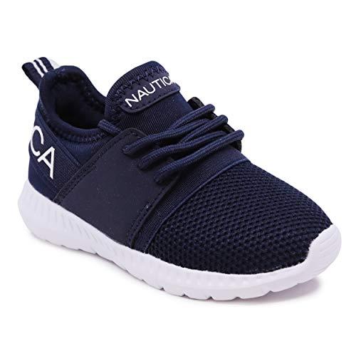 secadora zapatillas fabricante Nautica