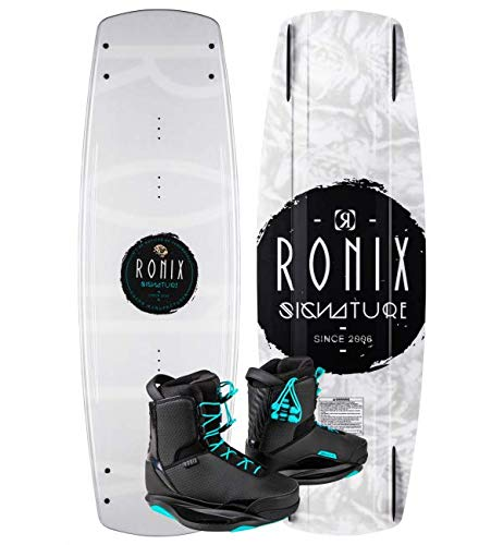 Ronix Signature Women's Boat Board