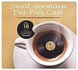 St Germain Des Pres Vol.18