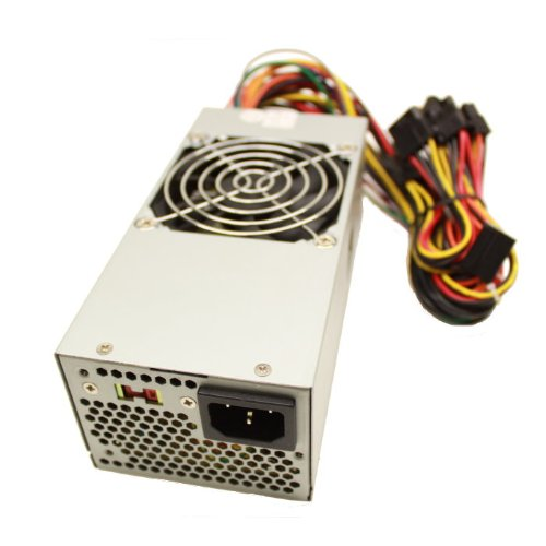 250 Watt 250W TFX Power Supply replacement for Dell Inspiron...
