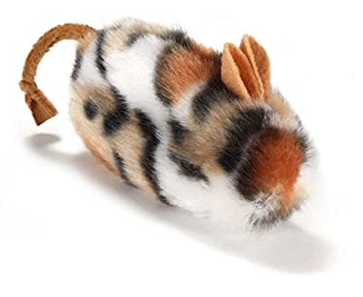 Petlinks Refillable Catnip Cat Toys