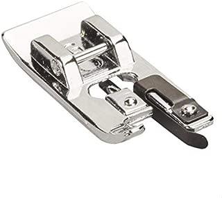 Bernina Overlock Foot fits Bernette Sewing Machine Models b33, b35