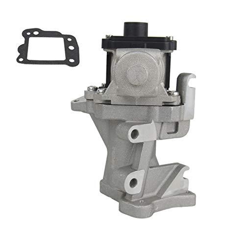 Preisvergleich Produktbild SCSN AGR-Ventil 9656911780 1427355