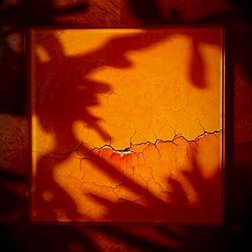 Orange to the Light (Remastered)