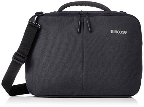 """[インケース] Reform Tensaerlite Brief 15 (CL60654) Up to 15"""" MacBook, iPad (正規代理店ギャランティーカード有) 37161129 チャコール"""