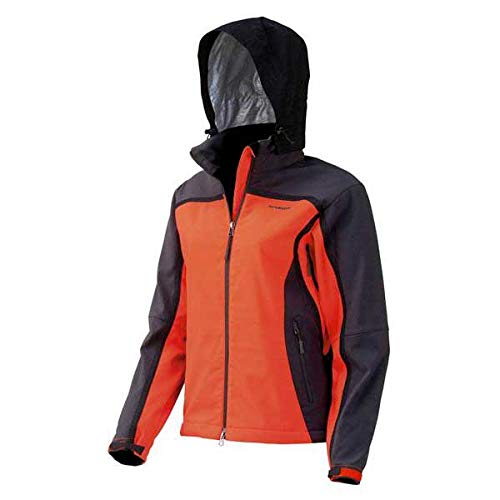 Trangoworld Crisa Ud Windstopper Soft Shell XL