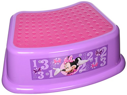 Product Image of the Disney Minnie Mouse