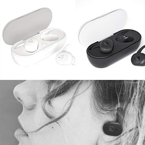 Auricolari Bluetooth Impermeabili Wireless
