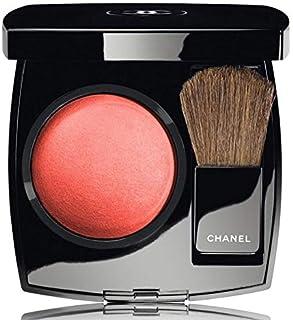 Chanel - Jous contraste blush malice 4g