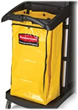 Best 9t72 high capacity cleaning cart Reviews