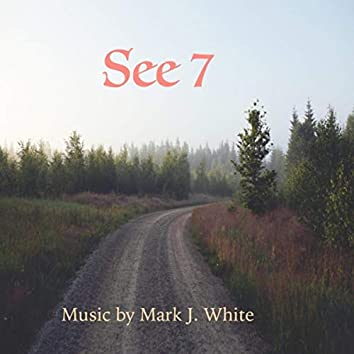 See 7