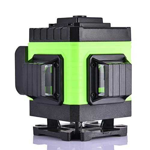 Rvest Kreuzlinienlaser, Mini Laser Level...