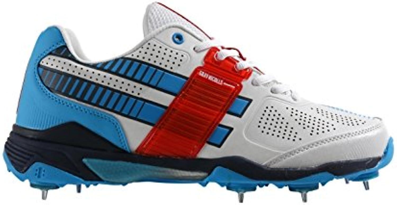 GN GN500 Flexi Cricket shoes