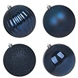 Top 10 Navy Christmas Ornaments