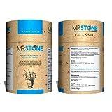 Mr.Stone Testosterone Booster