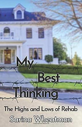 My Best Thinking
