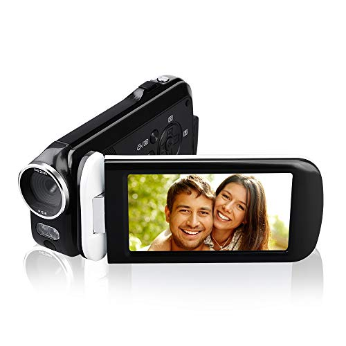 Videokamera...