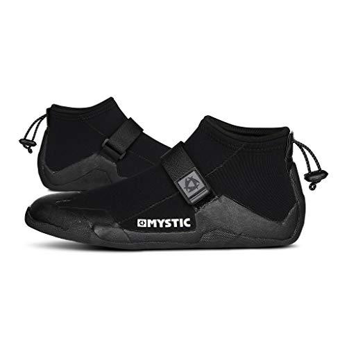 Mystic 2020 Star Shoe 3mm Round Toe