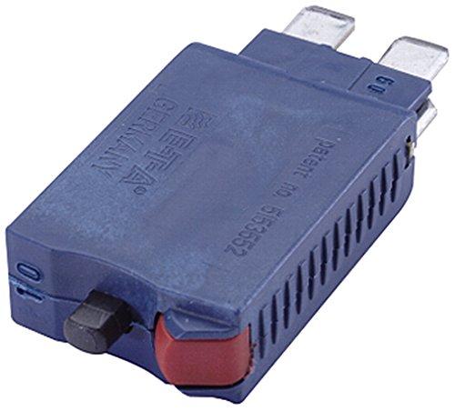 HELLA 8JS 174 326-021 Sicherungsautomat