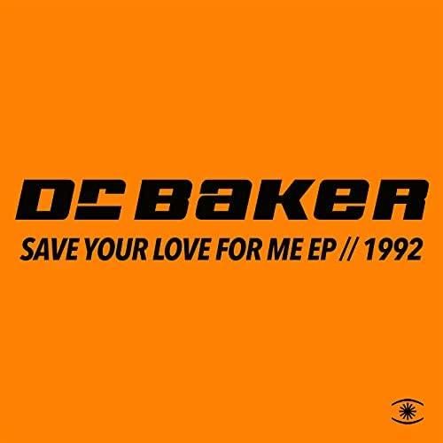 Dr. Baker feat. Monica Green & Johnny Bristol