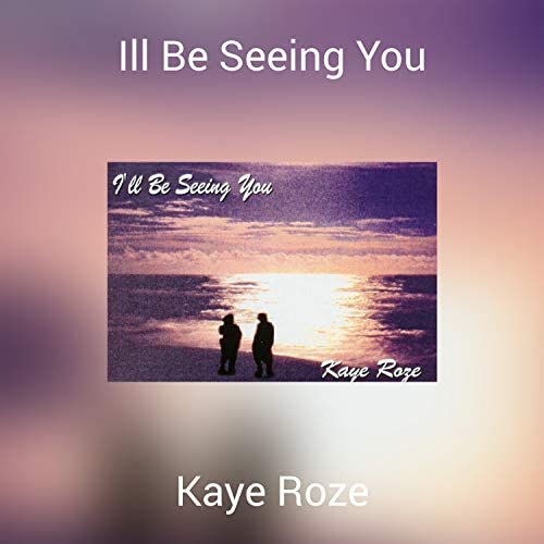 Kaye Roze