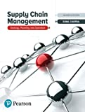 Supply Chain Management: Strategy, Planning, and Operation (What's New in Operations Management)