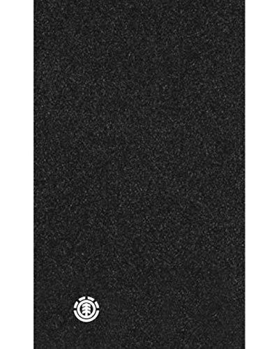 Element Griptape White Tree Icon (Assorted), Größe:One Size