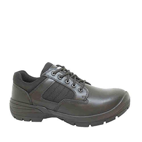 Bota Magnum Zapato Fox 3.0