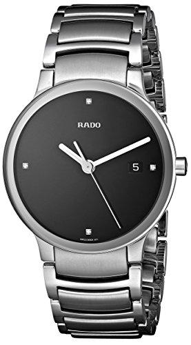 Rado - -Armbanduhr- R30927713