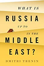 Best is afghanistan in the middle east Reviews