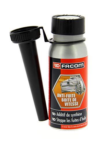 Facom - Antifuite Bo�te De Vitesse