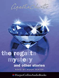 The Regatta Mystery: And Other Stories