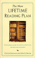The New Lifetime Reading Plan