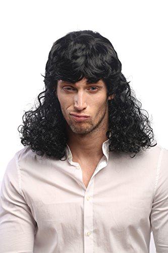 comprar pelucas graciosas on-line
