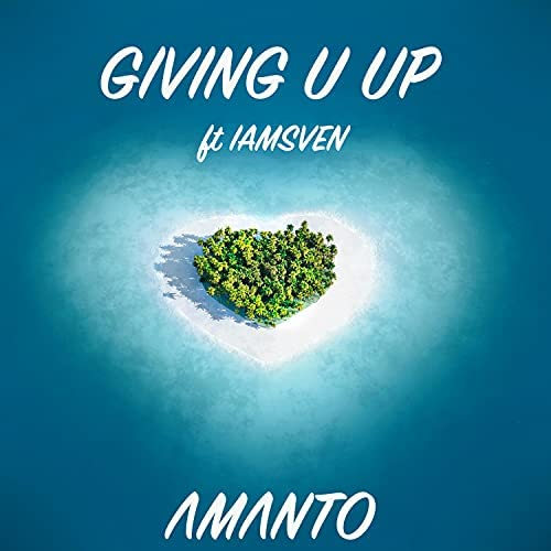 Amanto feat. IAMSVEN