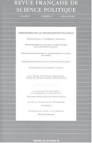 Revue Inventory cleanup selling sale Francaise De Magazine Politique    Print Ranking TOP9 Science
