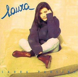 Laura [Casete]