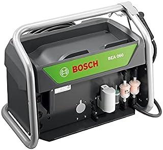 Analisador Medição De 4/5 Gases Veículo Gazol Bosch Bea 060